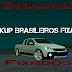 MTA - Backup BRASILEIROS FIXADOS