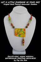 http://popartdiva.blogspot.com/2017/09/autumn-themed-original-hand-painted-paper-necklace.html