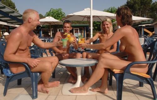 denmark dating culture Greve
