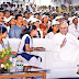 Odisha Govt to provide free sanitary napkins to school girls