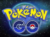 Pokémon GO 0.51.0 APK [LATEST]