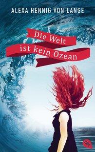 http://druckbuchstaben.blogspot.de/2015/08/die-welt-ist-kein-ozean-von-alexa.html