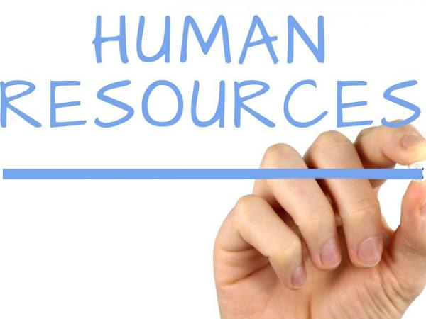 Kemampuan Ini Penting Untuk Dimiliki Oleh HRM Indonesia