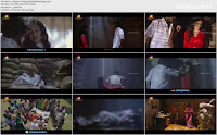 Saayam-Telugu Adult Video Song Screenshot