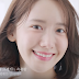 See SNSD YoonA's latest clips for 'Innisfree'