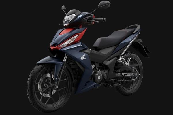 Boon Siew Honda Bakal Melancarkan Model Baru Pada Jun & Akhir Tahun 2016