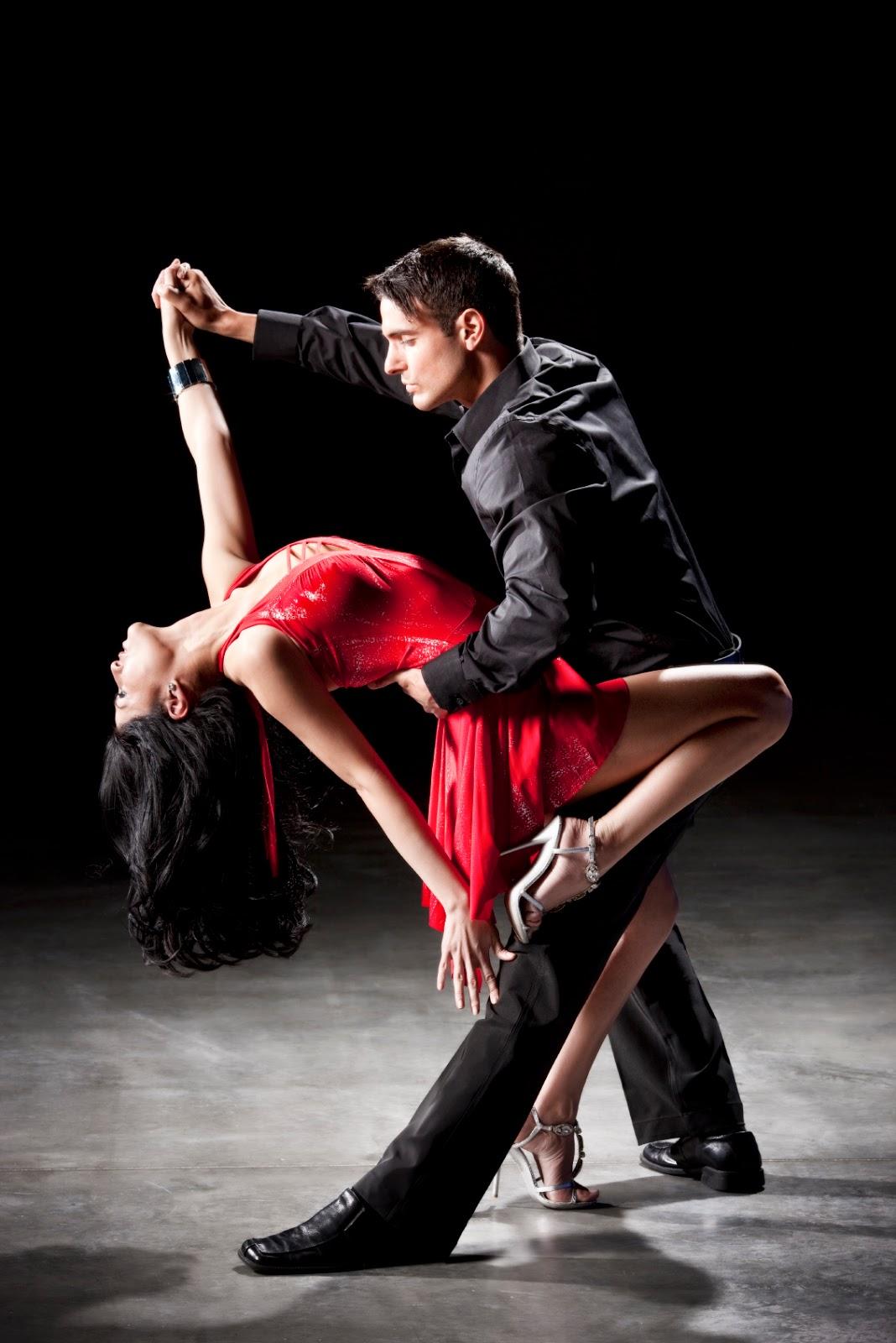 Pengertian Tari Salsa : pengertian, salsa, SCHIPAEY™