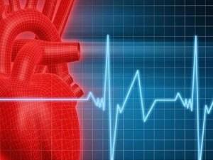 Fakta Ini Mungkin Tidak Kalian Sadari Tentang Serangan Jantung