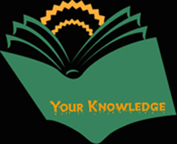 Your Knowledge