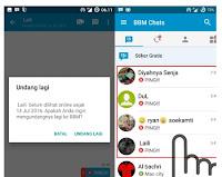 http://www.seratblog.ga/penyimpanan telepon/screenshot/IMG_20170427_001838.jpg