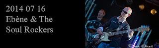 http://blackghhost-concert.blogspot.fr/2014/07/2014-07-16-fmia-ebene-soul-rockers.html
