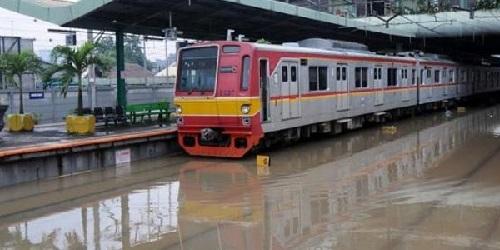 harga tiket kereta api surabaya jakarta terbaru bulan ini 2018 update rh anucara com