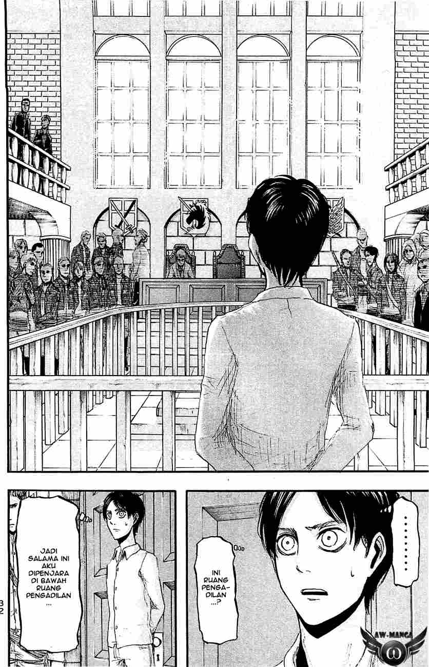 Komik shingeki no kyojin 019 - mata yang belum pernah terlihat 20 Indonesia shingeki no kyojin 019 - mata yang belum pernah terlihat Terbaru 10|Baca Manga Komik Indonesia|