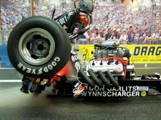 old dragsters!!! - Page 4 17952026_1718825158144491_3536397823835250931_n