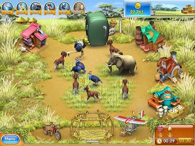 Farm-Frenzy-10-in-1-Bundle-Screenshot-2