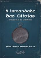 http://www.blogdopedrogabriel.com/2017/02/resenha-irmandade-das-olivias-bussola.html