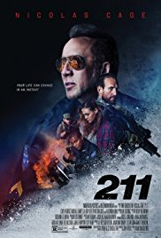 Watch 211 Online Free 2018 Putlocker