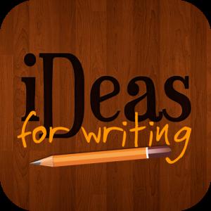 http://www.literautas.com/es/apps/ideas-para-escribir/