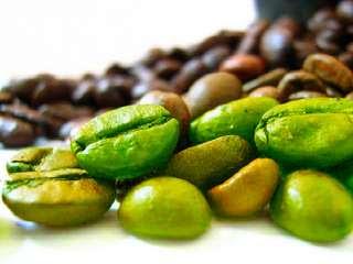 kelebihan-kekurangan-kopi-hijau.jpg