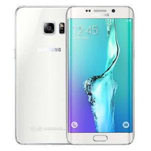 Samsung Galaxy S6 Edge (SM-G9250)