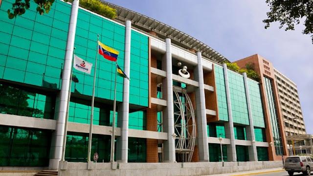 Ministerio Público venezolano solicita la aprehensión de 11 directivos de Banesco