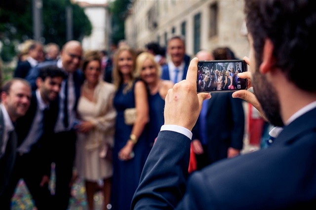 boda wedding app blog
