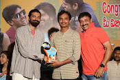 Pelli Chupulu movie success meet-thumbnail-20