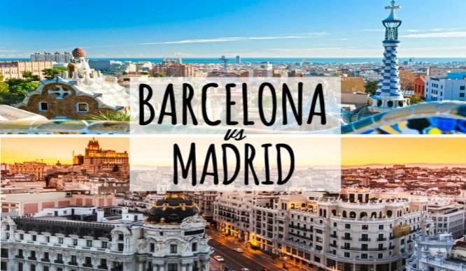 Ocio, cultura y espectáculos en Barcelona en el día de hoy