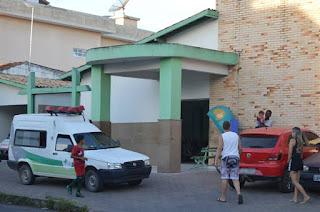 http://vnoticia.com.br/noticia/2411-bebe-de-1-ano-morre-afogado-em-piscina-na-praia-de-santa-clara