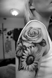 10 daisy tattoo black white daisy tattoo meaning gerber daisy tattoo meaning black and white flower tattoo black and white lotus flower tattoo gerber daisy tattoos daisy tattoos tumblr daisy tattoos gallery daisy tattoos on shoulder