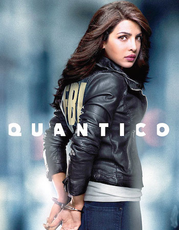 Quantico S02E05 Free Download