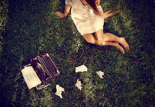 фото писающиеся девушки