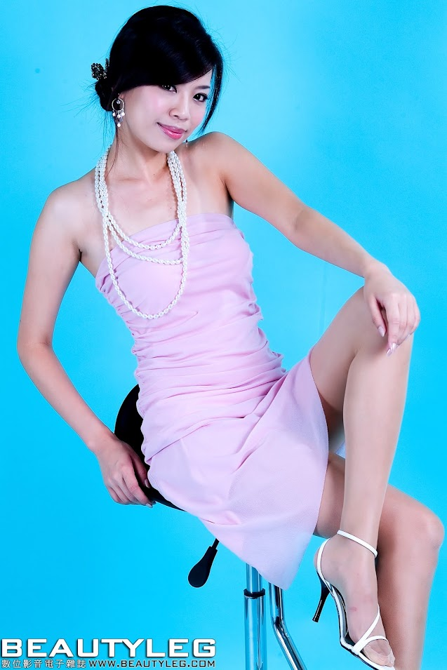 Beautyleg 001-500.part31.rar - idols