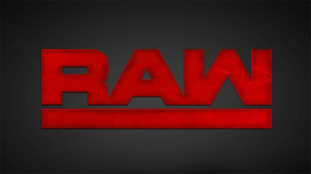 Seth Rollins és Goldberg a jövőheti RAW-n