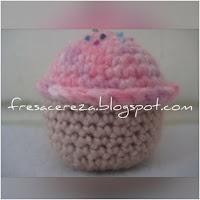 http://amigurumislandia.blogspot.com.ar/2019/05/amigurumi-cupcake-por-momentos-y-de-momentos.html