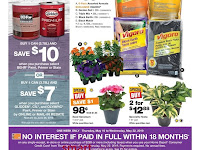 Home Depot Flyer June 21 - 27, 2019