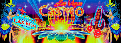 Welcome to Las Vegas Casino