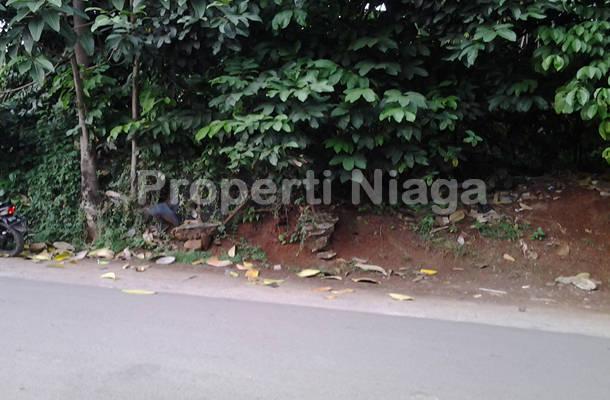 Properti-Niaga-Dijual-Tanah-600m2-di-Cibubur-Jakarta-Timur