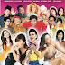 Download film Mas Suka Masukin Aja (2008) DVDRip Gratis