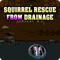 Avmgames Squirrel Rescue …