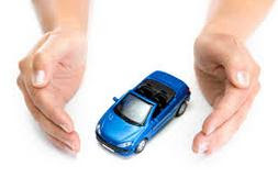 Finding The Best Deals On Auto Insurance