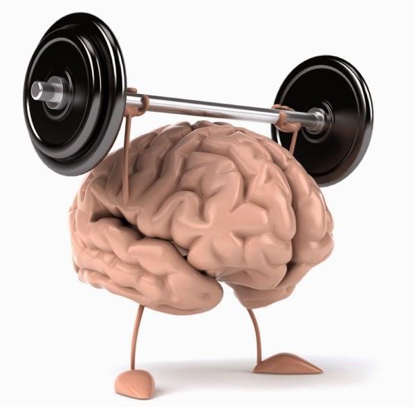 Gạo lứt rang giúp hệ thần kinh khỏe mạnh