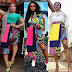 Ankara Lookbook #44: The SGTC Clothing Stand Out Pieces Is Magical