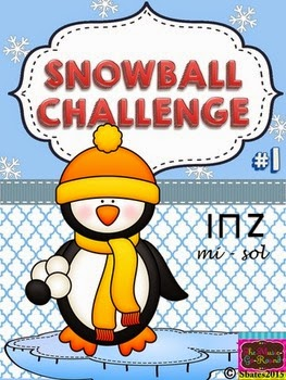 https://www.teacherspayteachers.com/Product/Clip-It-Winter-Snowball-Challenge-1-1647504