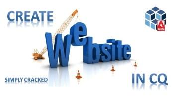 Belajar Website demi Masa Depan yang Gilang-gemilang