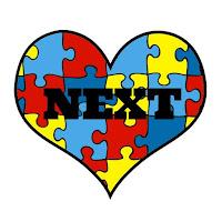 http://www.stampinup.net/esuite/home/thecraftingtreehouse/blog?directBlogUrl=/blog/60800/entry/stampin_for_autism_blog_hop