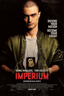 Watch Imperium (2016)HD720pRip ရုပ္သံ/အၾကည္