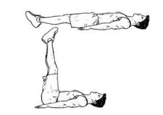 pack abs exercise, pack abs workout at home, pack abs kaise banaye, six pack abs, six pack kaise banaye, सिक्स पैक, पैक एब्स बनाने के लिए एक्सरसाइज, सिक्स पैक कैसे बनाये, six pack abs without gym, बिना जिम सिक्स पैक, बॉडी बिल्डिंग, बॉडी बनाने का तरीका, body building, body kaise banaye, lying leg raise, लाइंग लेग रेज़