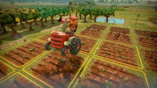 Donwload Farm Together (PC)