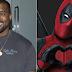 """Kanye West revela que ama os filmes da franquia """"Deadpool"""" e oferece suas músicas para trilha sonora de uma sequência"""